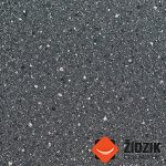 pd 4288 granite anthracite